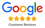 Forest Lake Snow Management Google Customer Reviews