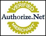 LSM Lake Snow Management is an Authorize.NET Verified Merchant